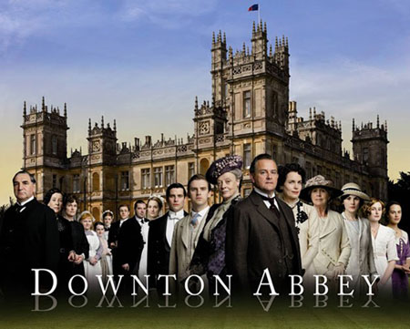 DowntonAbbey221